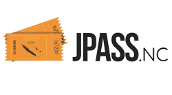 logo jpass
