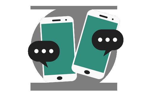 sms publictaire promotionnel