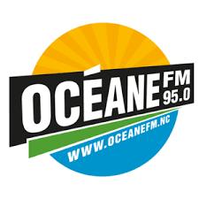 logo oceanefm